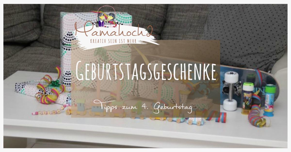 Top Beautiful Geburtstag U Tipps Mamahoch With Was Schenkt Man Einem  Jhrigen Jungen Zum Geburtstag With Was Schenken Zum Geburtstag With Zum 18  Geburtstag ...