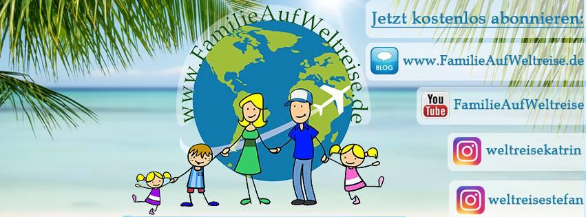 familie-auf-weltreise
