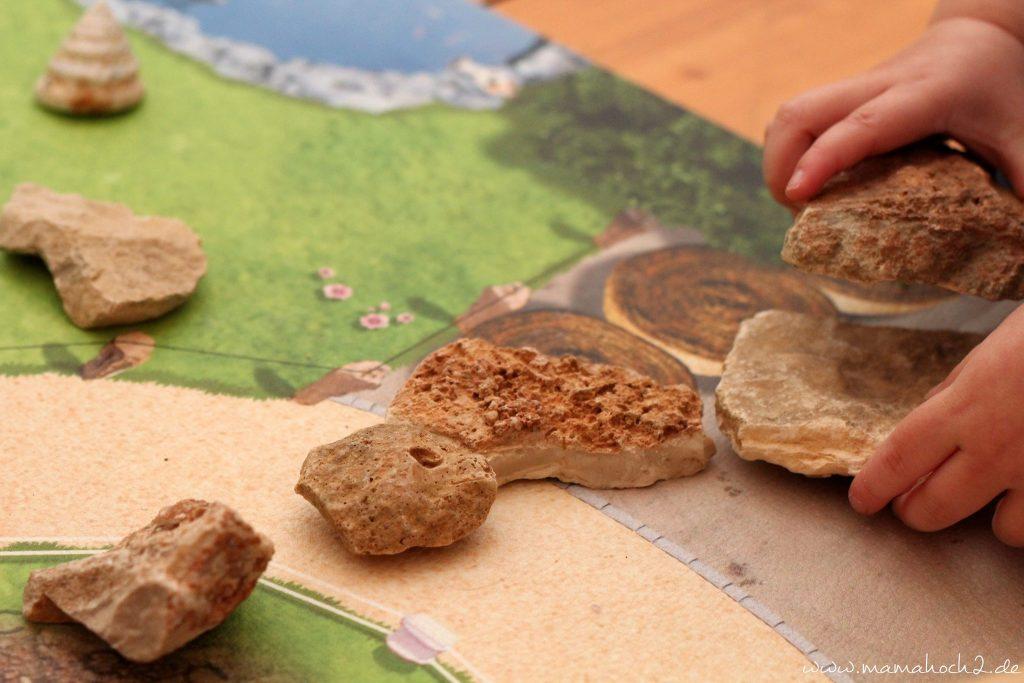 mit-naturmaterialien-basteln-spielen-1