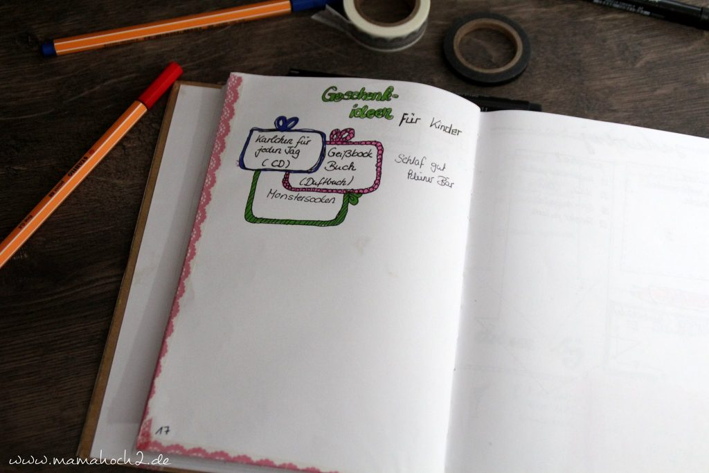 organizer-selber-machen-bullet-journal-terminplaner-diy-1