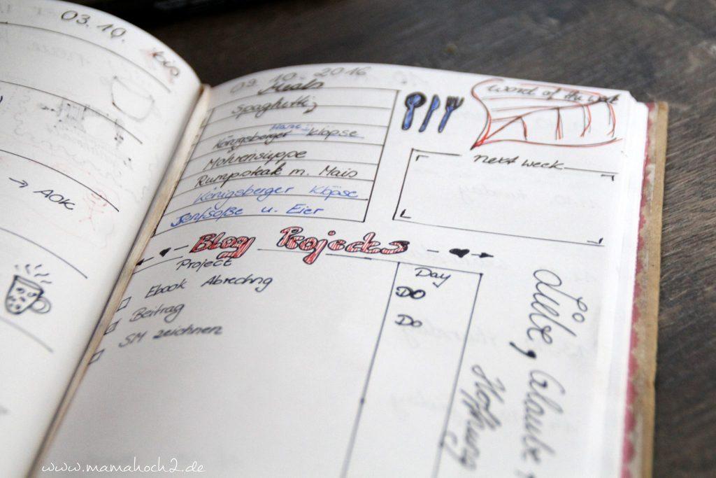 organizer-selber-machen-bullet-journal-terminplaner-diy-10