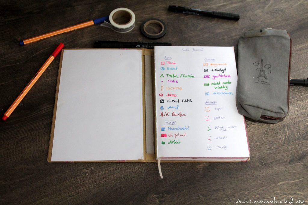 organizer-selber-machen-bullet-journal-terminplaner-diy-16