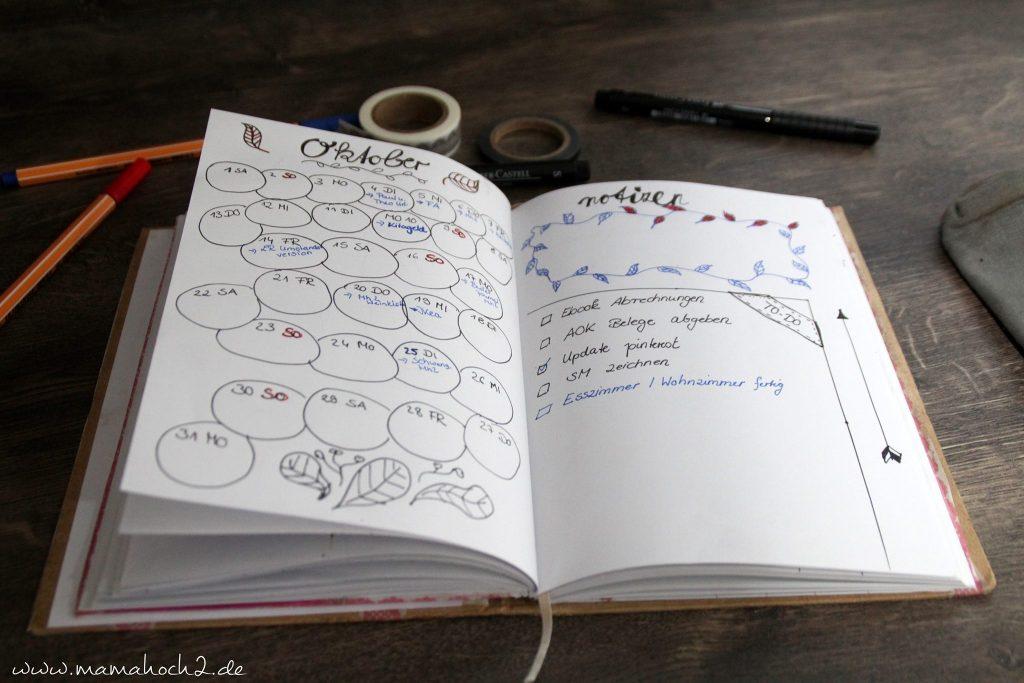organizer-selber-machen-bullet-journal-terminplaner-diy-17