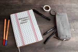 organizer-selber-machen-bullet-journal-terminplaner-diy-3