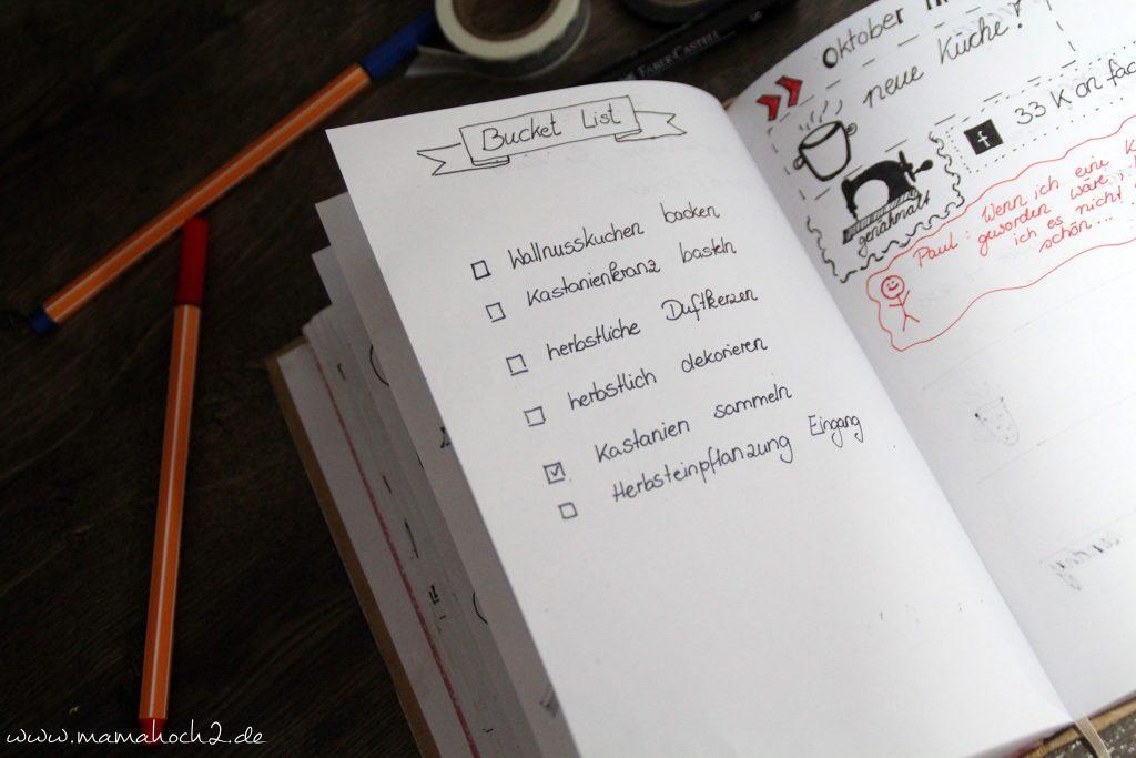 organizer-selber-machen-bullet-journal-terminplaner-diy-7