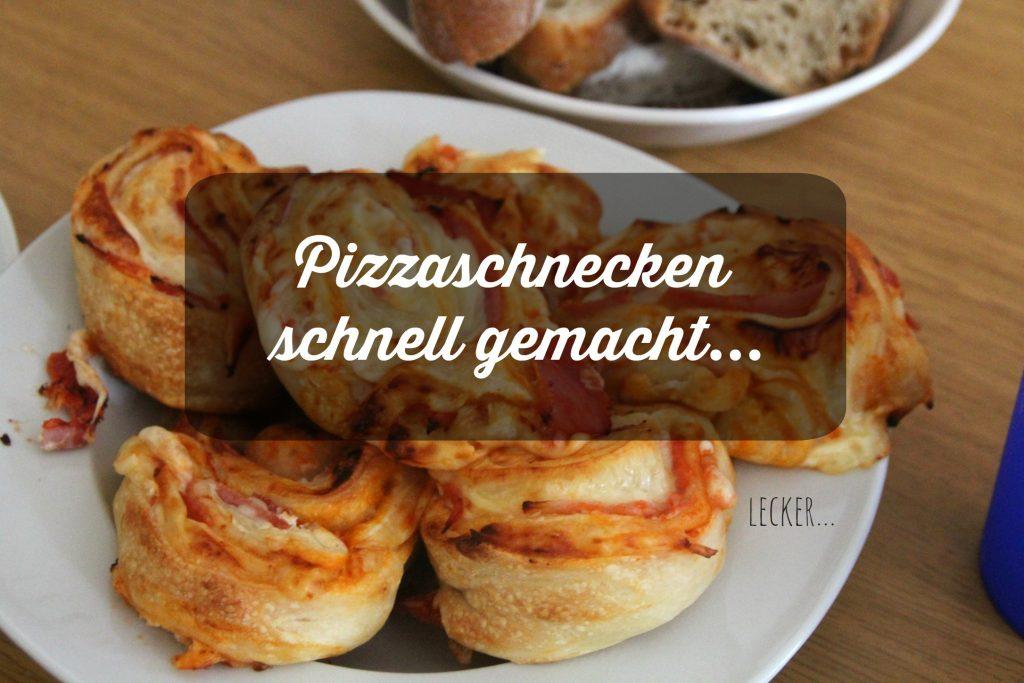 pizzaschnecken-kindergeburtstag-rezepte