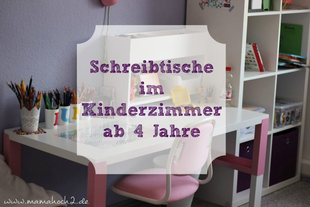 kinderzimmer schreibtisch fenster neutrale farbe f r kinderzimmer u2013. Black Bedroom Furniture Sets. Home Design Ideas