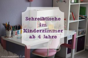 kinderzimmer ideen 2 schaukeln und klettern auch im kinderzimmer mamahoch2. Black Bedroom Furniture Sets. Home Design Ideas