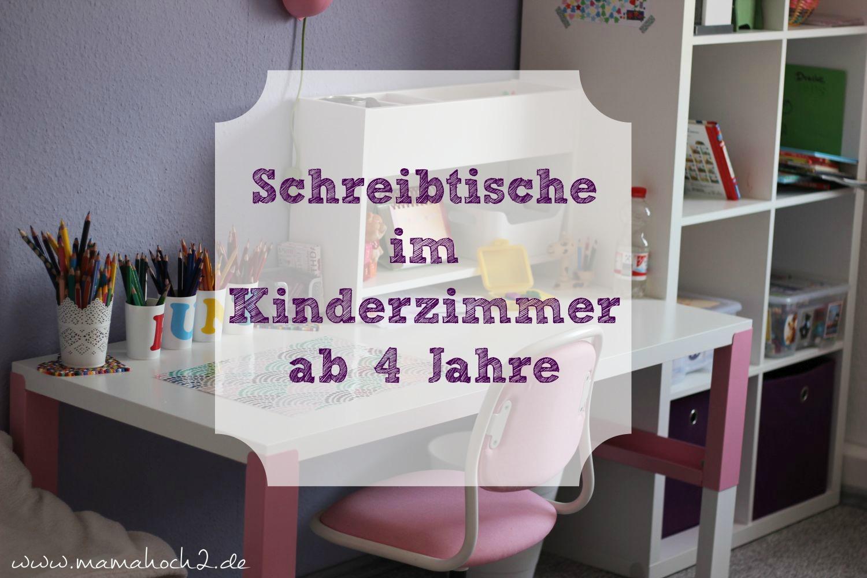 9 tipps für ein bisschen montessori im kinderzimmer   mamahoch2