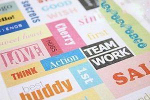 sticker-organizer