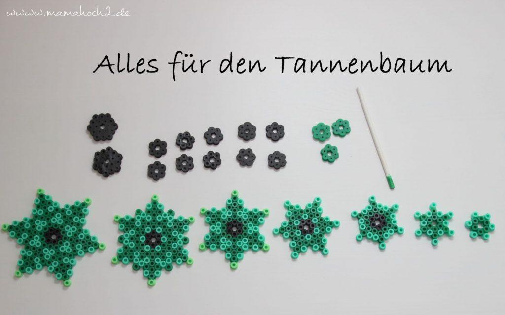 diy-buegelperlen-weihnachtsbaum-tannenbaum-legen-3