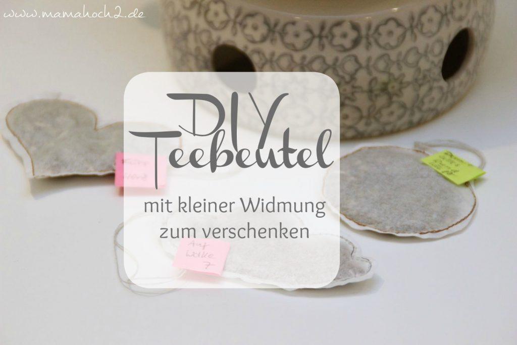 diy-teebeutel-naehen-weihnachtsgeschenk