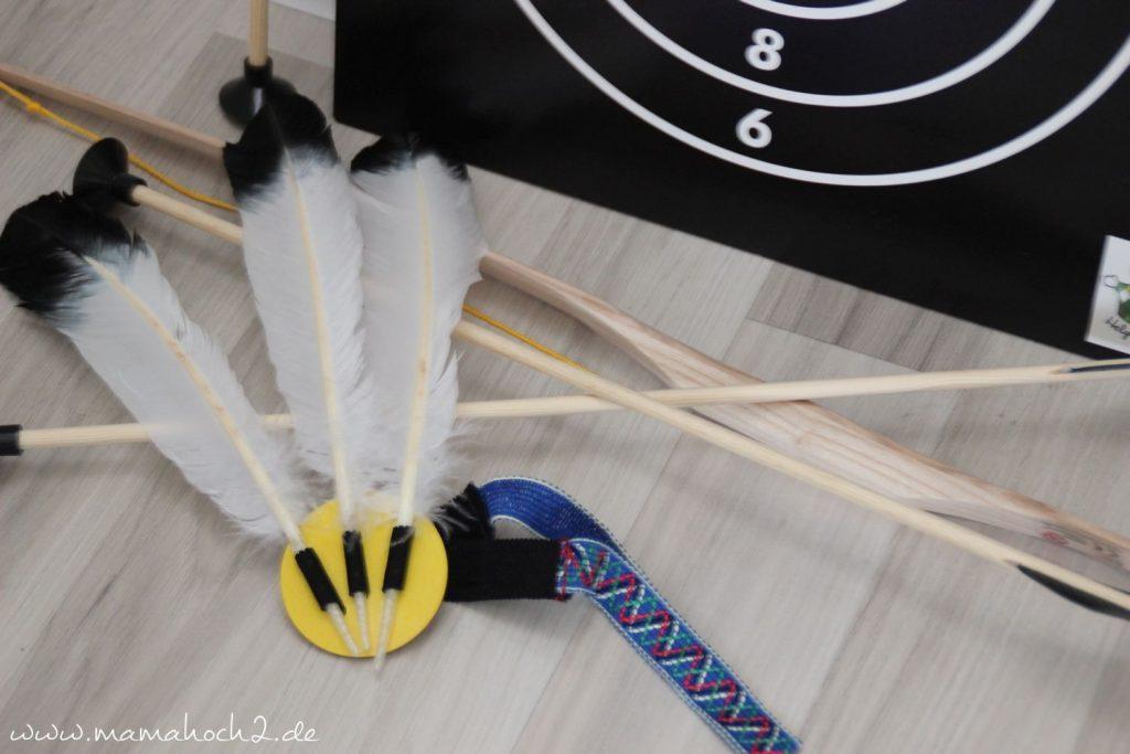 indianerverkleidungsset_fasching-4