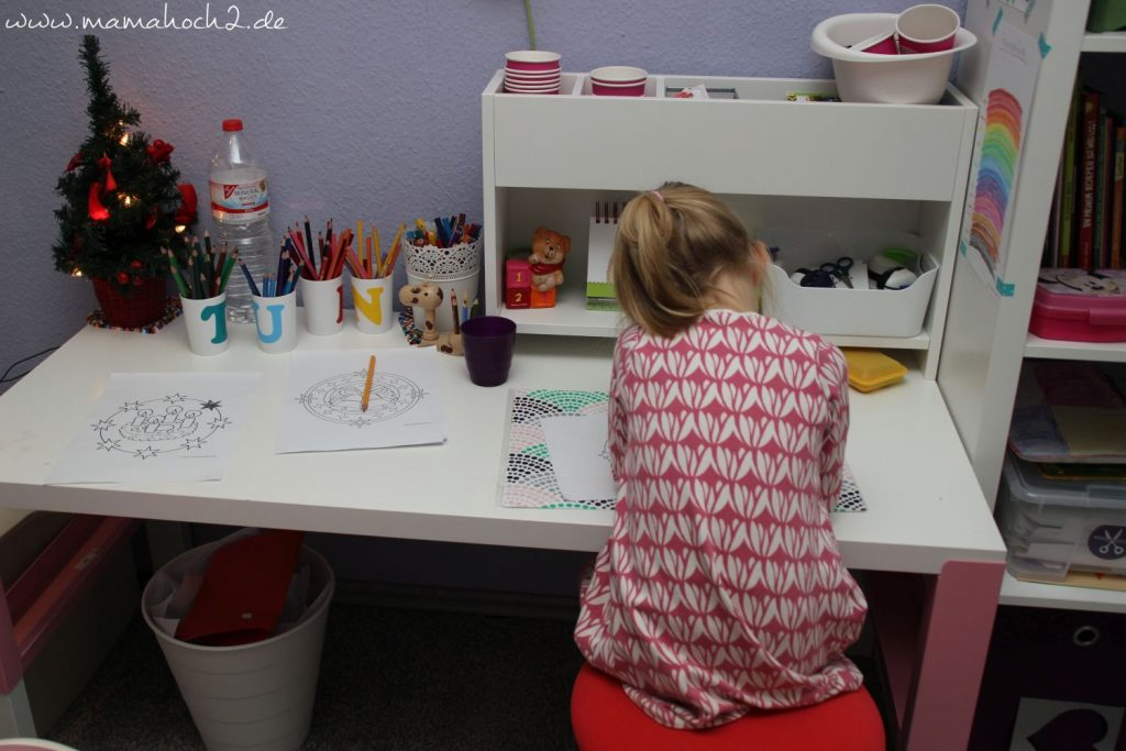 schreibtisch-kinderzimmer-2