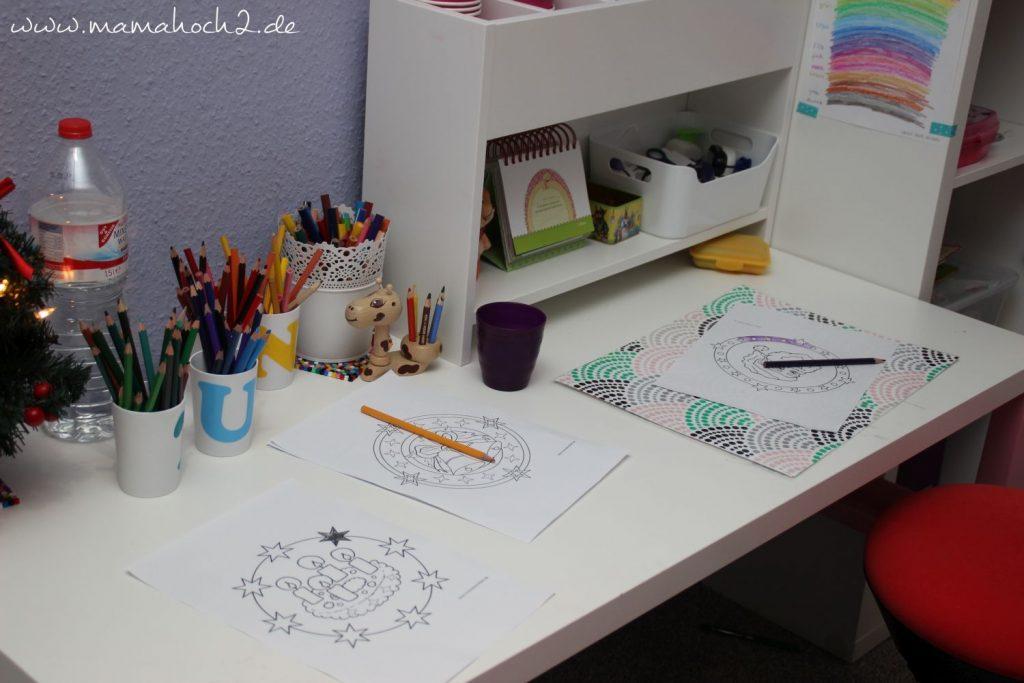 schreibtisch-kinderzimmer-3
