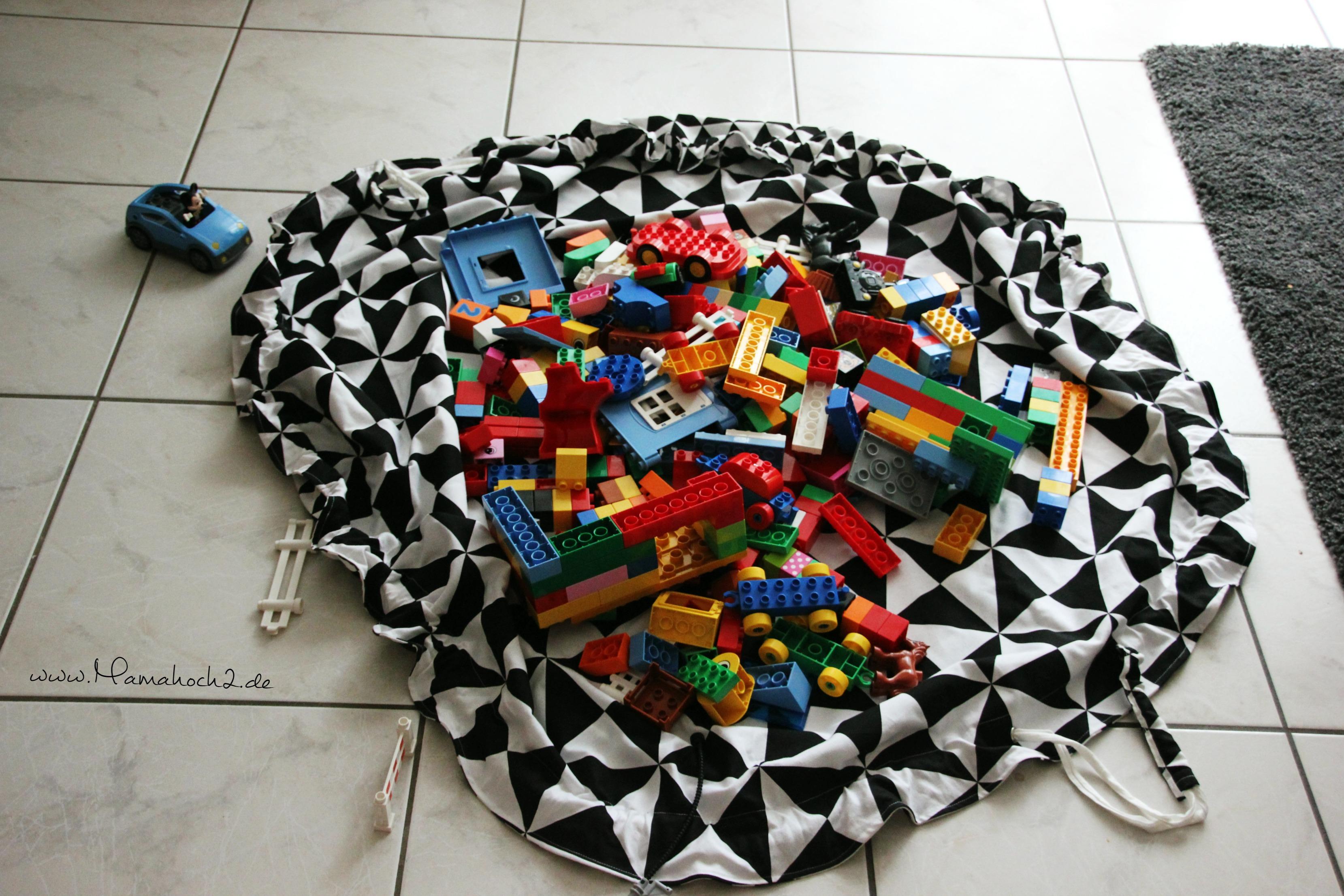 die schnelle aufr umhilfe im kinderzimmer der. Black Bedroom Furniture Sets. Home Design Ideas