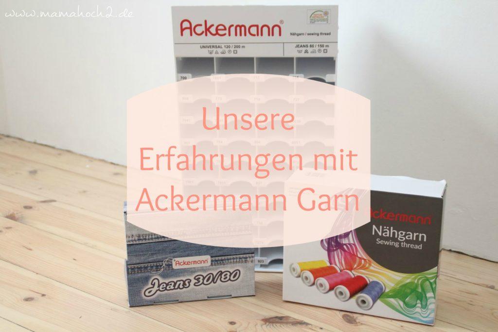 ackermann-garnsets-im-test