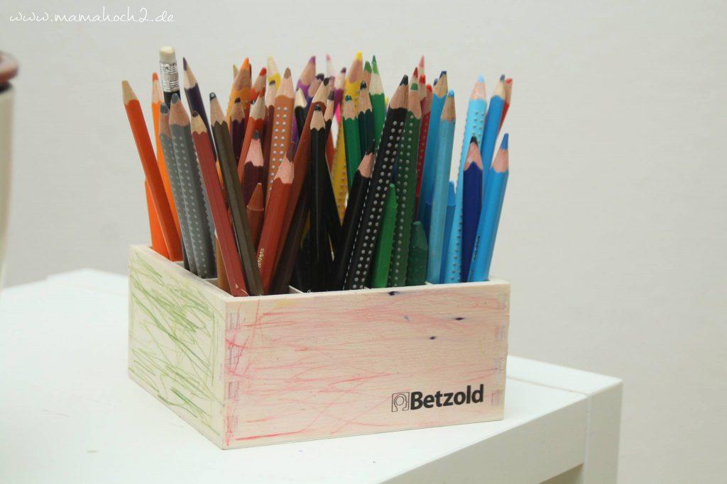 betzoldbox-stifte-sortieren