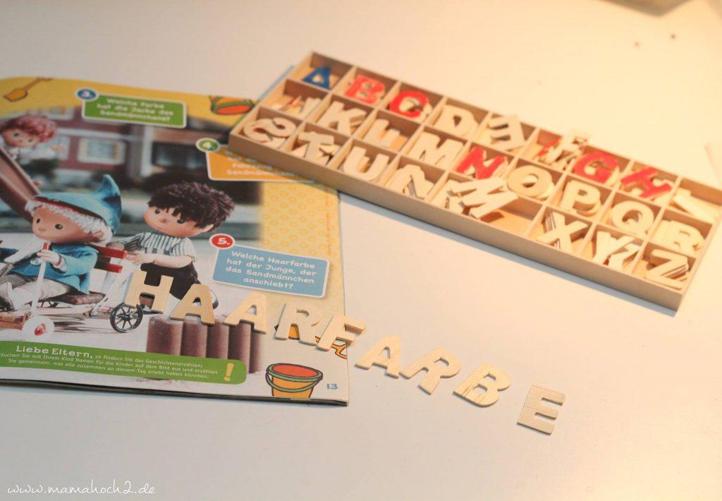 buchstaben-lernen-montessori-5
