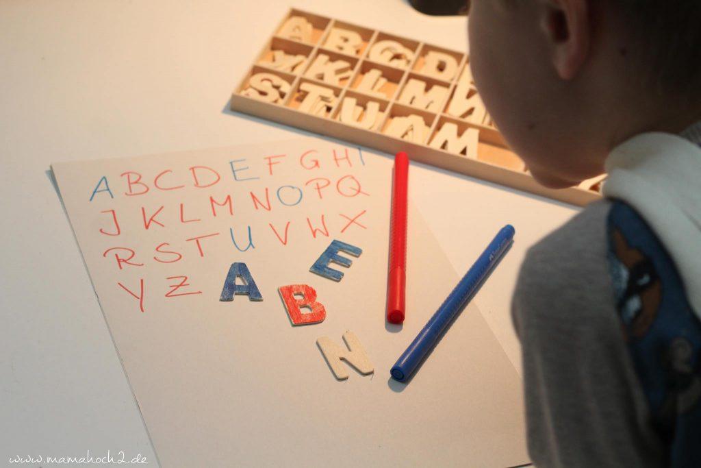 buchstaben-lernen-montessori-8