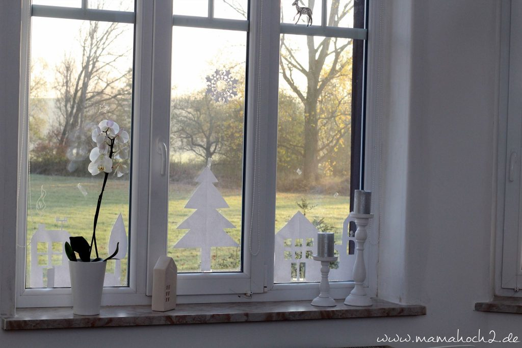 diy-fensterbilder-kreidestifte-2