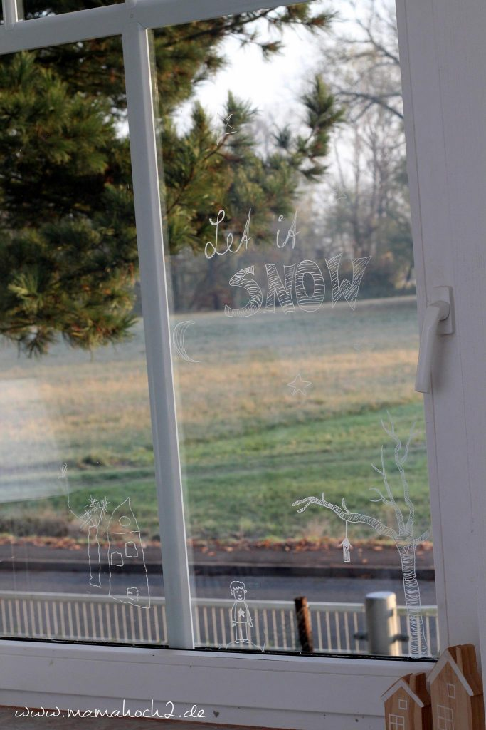 diy-fensterbilder-kreidestifte-5