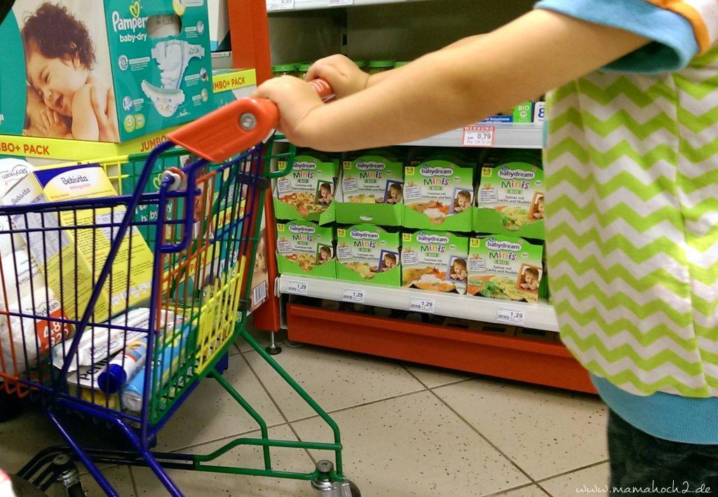 einkaufen-kinder-2