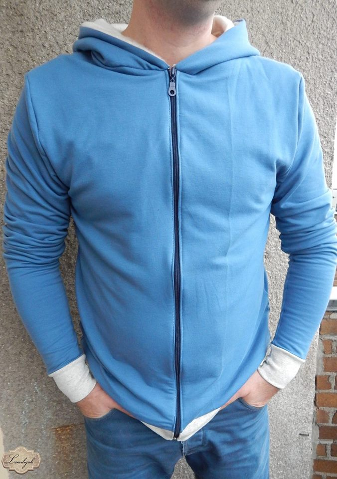 gman-rockers-freebook-sweatjacke