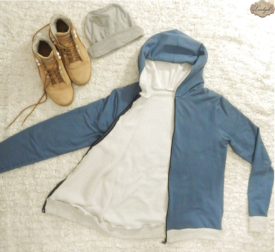 sweatjacke-maenner-freebook