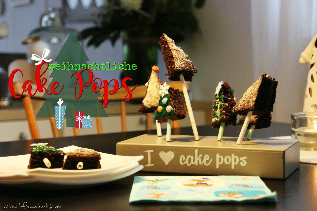 backen-kuchen-weihnachten-diy-rezept-1