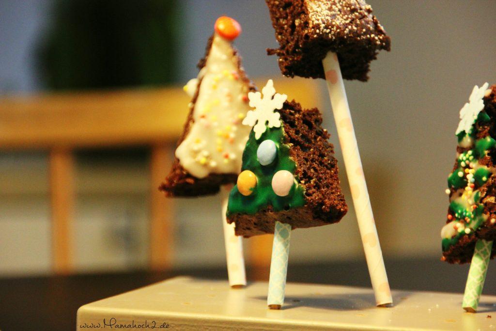backen-kuchen-weihnachten-diy-rezept