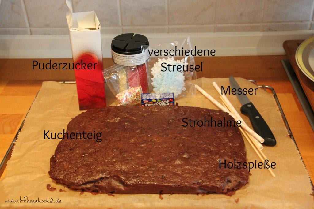 backen-kuchen-weihnachten-diy-rezept-3