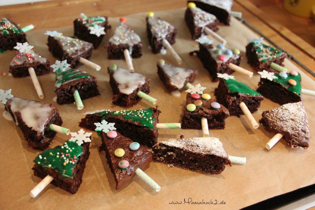backen-kuchen-weihnachten-diy-rezept-7