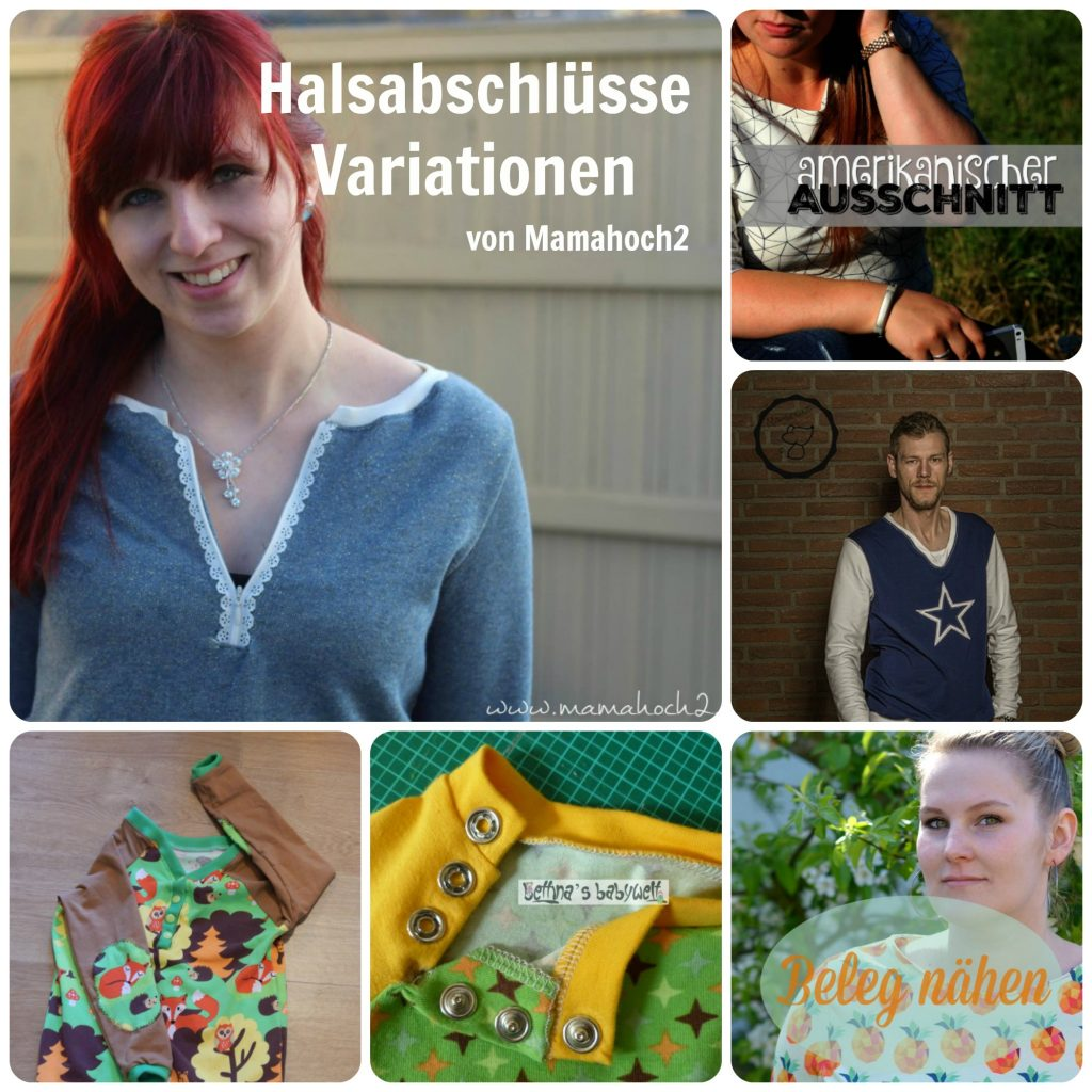 collage-halsabschluesse-variationen