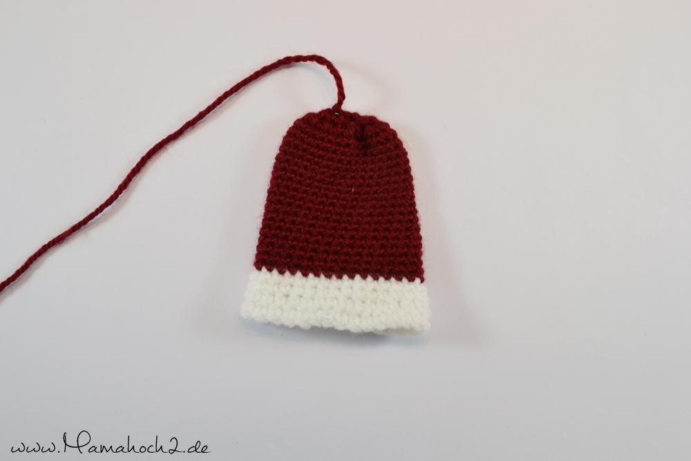 diy-nikolausmuetze-eierwaermer-haekeln-8