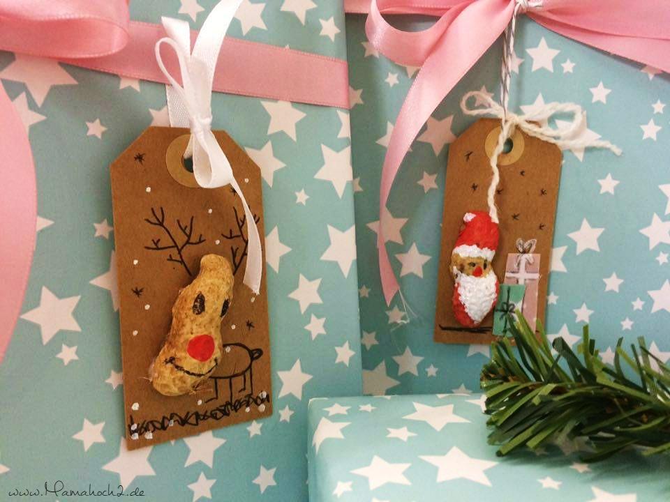 geschenkanhaenger-weihnachten