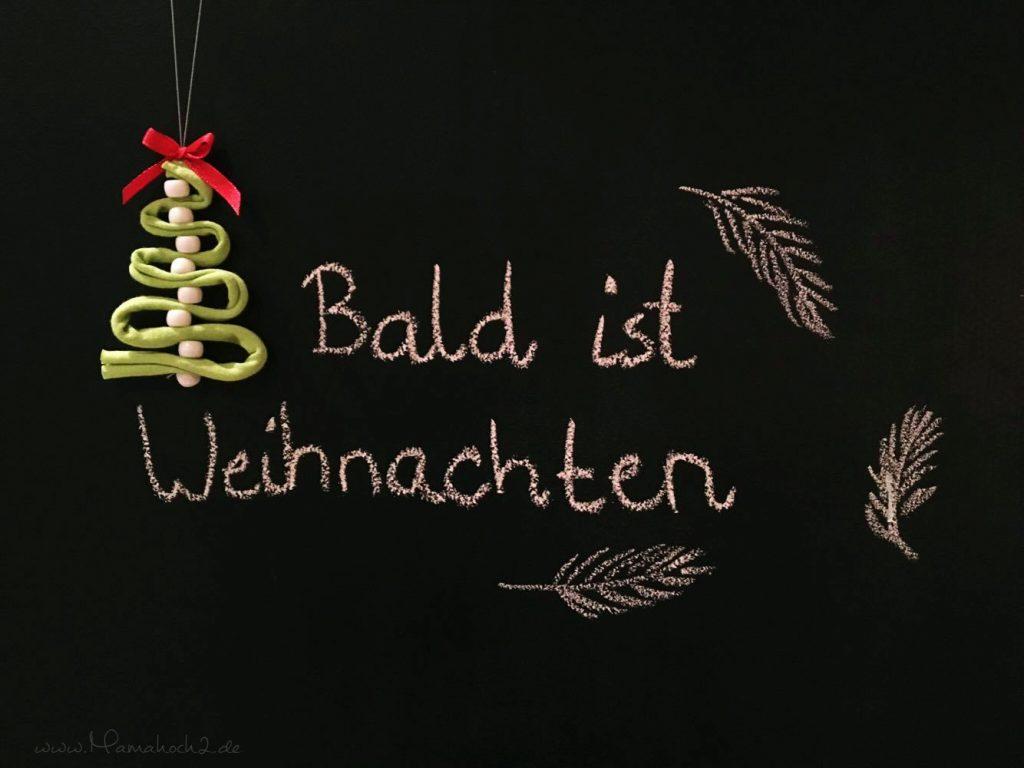 jersey-anhaenger-diy-basteln-weihnachten-weihnachtsbaum