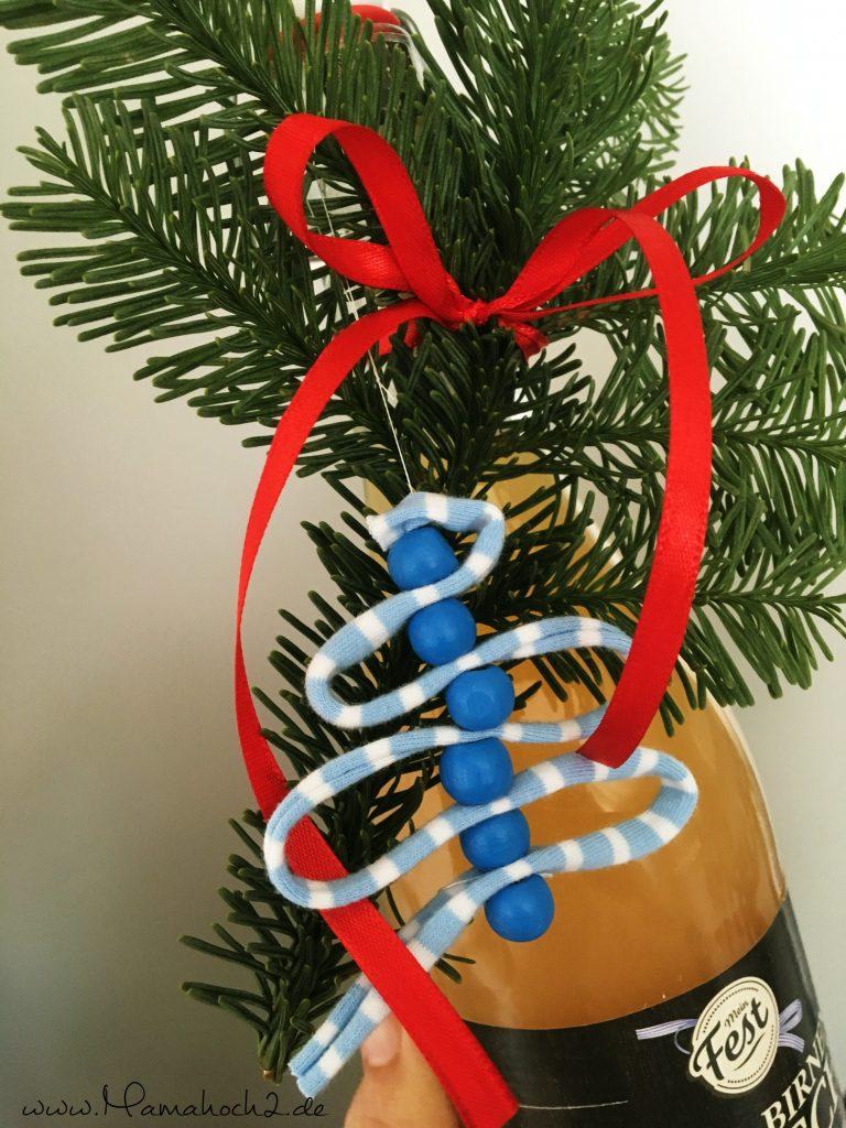 jersey-anhaenger-diy-basteln-weihnachten-weihnachtsbaum-6