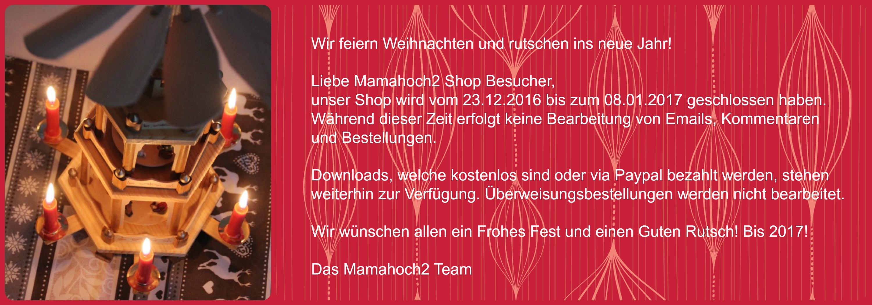 weihnachtsurlaub-2016