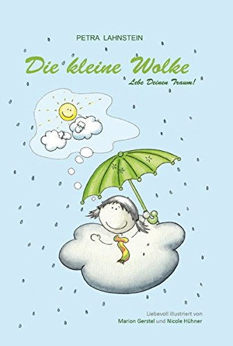 wolkenbuch-tipp
