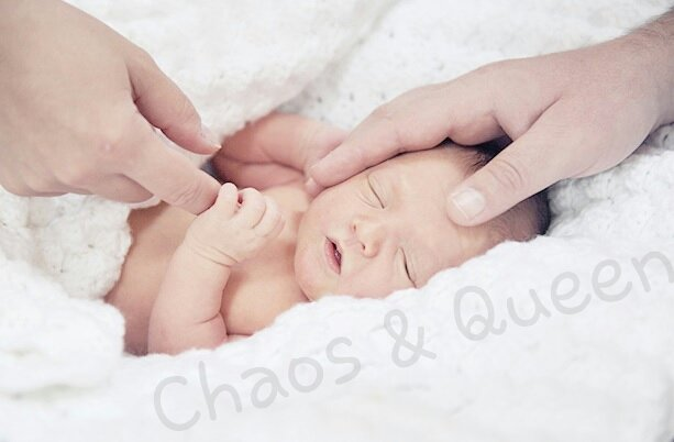 baby-geburt-2