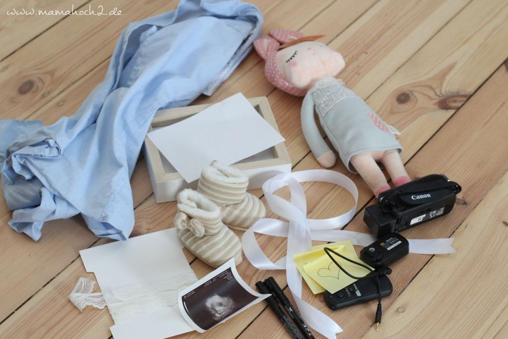 babybauchbilder selber machen Schwangerschaftsshooting (11)