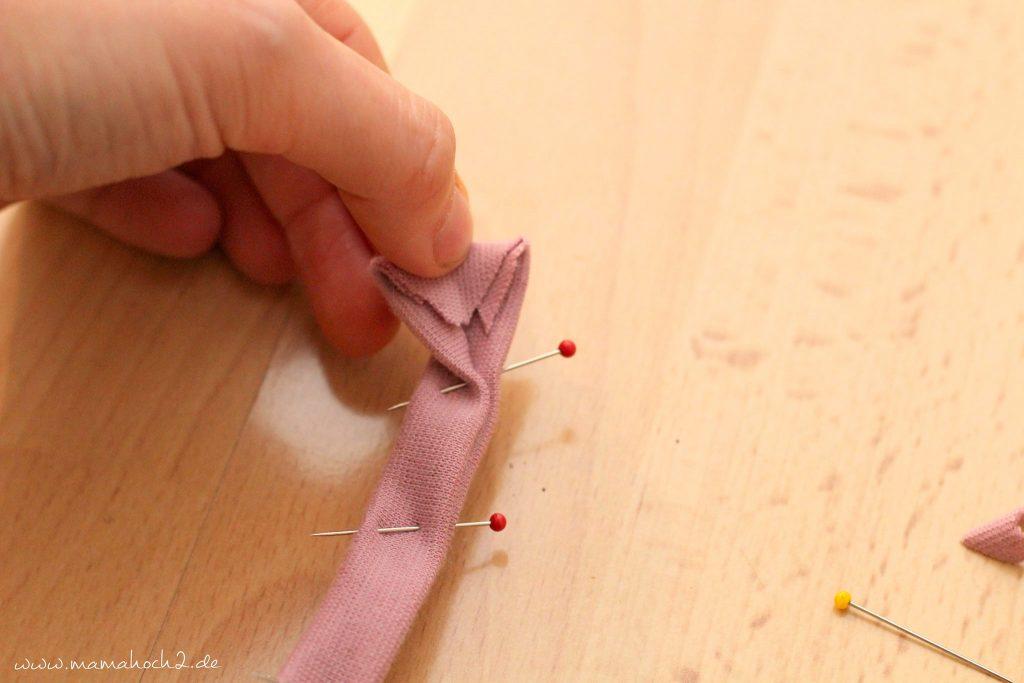 babymütze nähen freebook schnittmuster wendemütze (8)