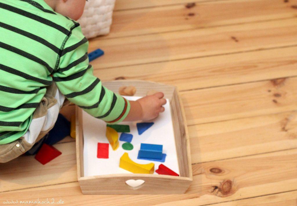 bausteine diy puzzle montessori spiel selbermachen (2)