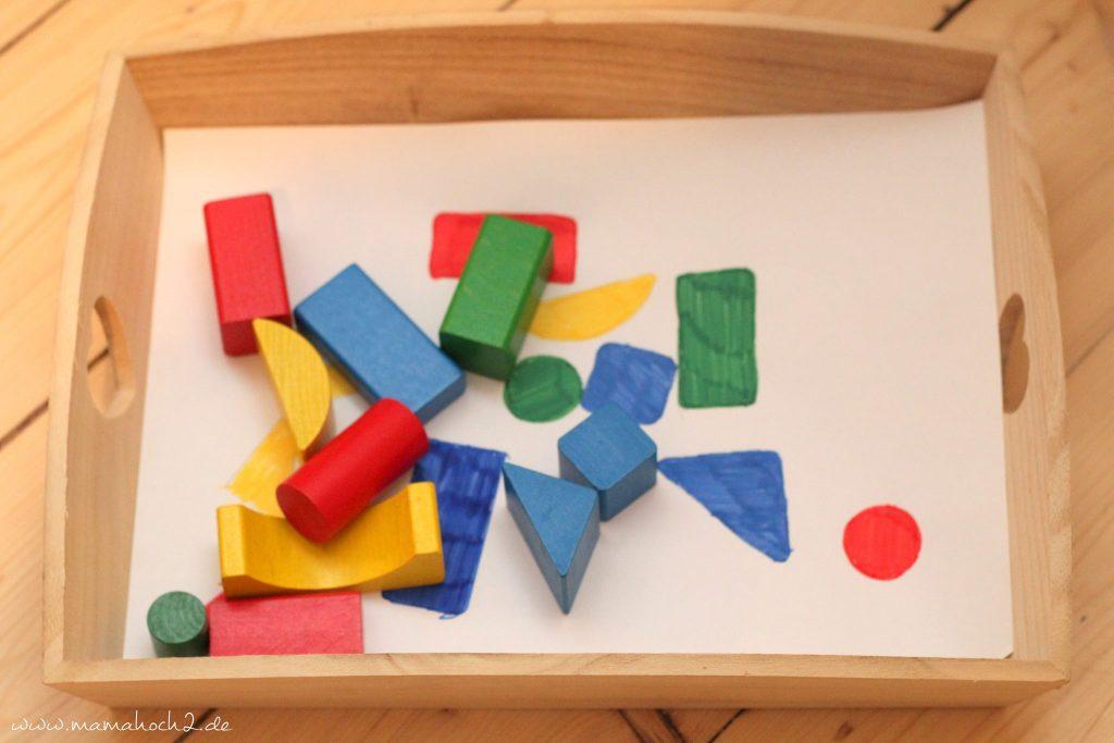bausteine diy puzzle montessori spiel selbermachen (4)