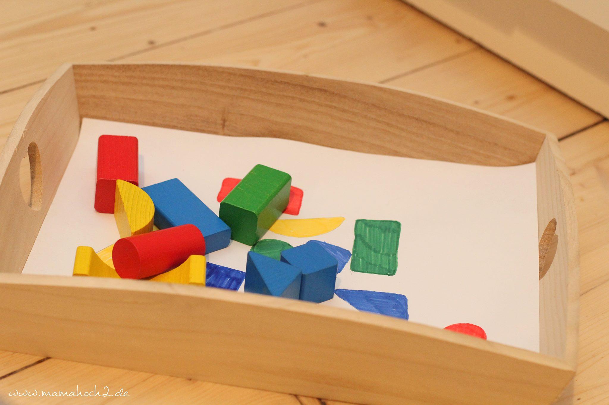 bausteine diy puzzle montessori spiel selbermachen (5) ⋆ mamahoch2