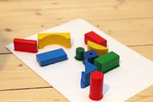 bausteine diy puzzle montessori spiel selbermachen (6)