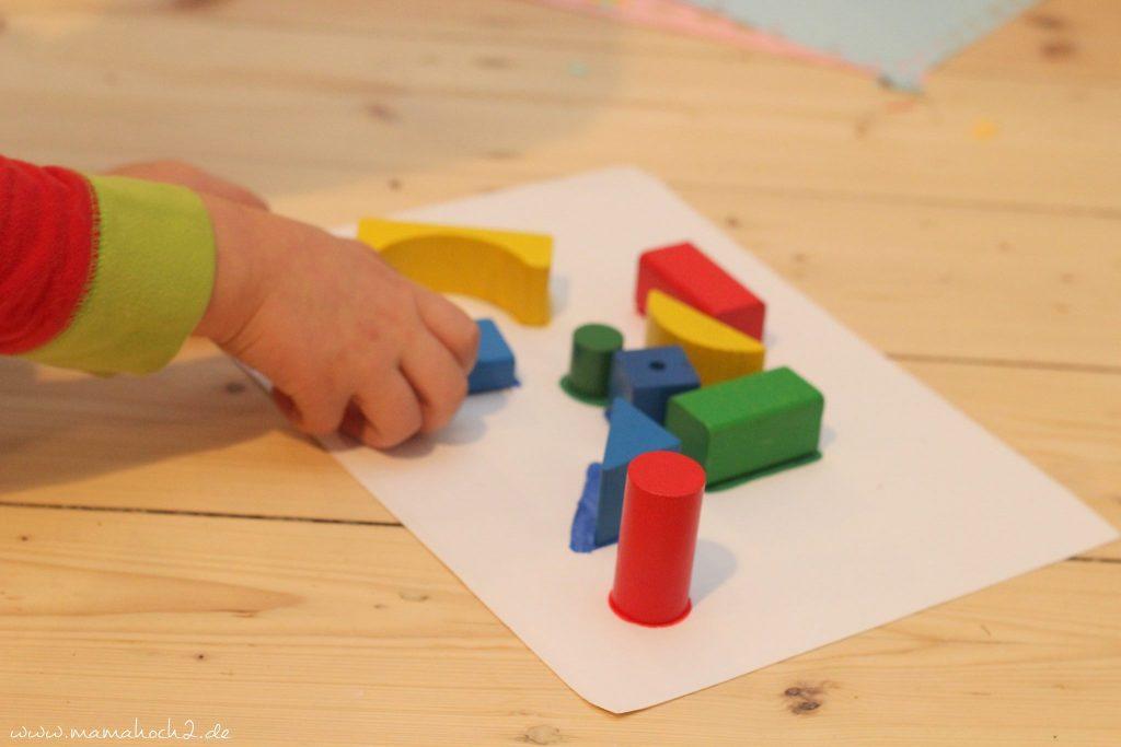 bausteine diy puzzle montessori spiel selbermachen (7)