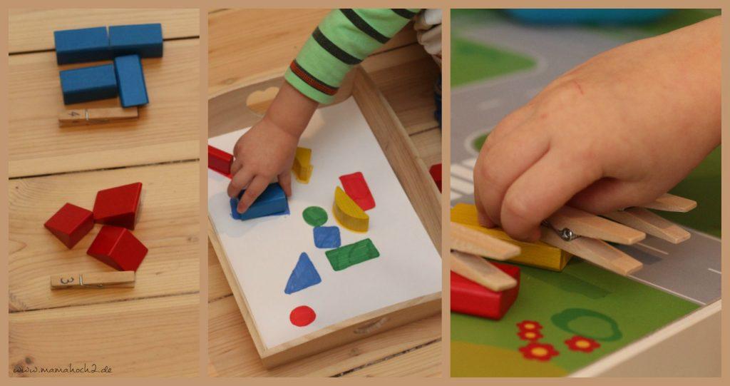 montessori-idee-spiele-bausteine-lernen