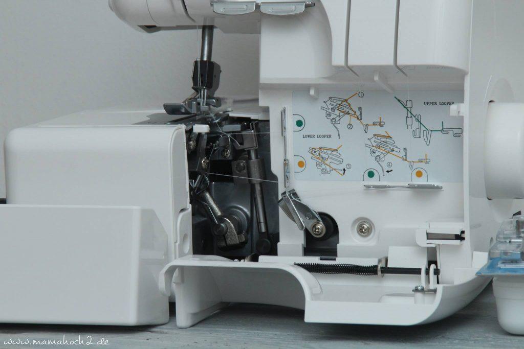 overlock-gritzner-788-test-5